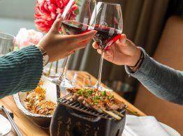 aziatisch grill restaurant yip groningen