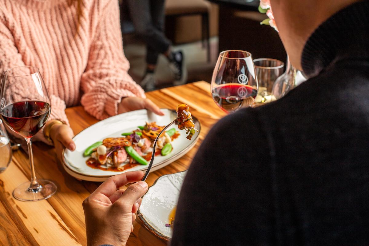 aziatisch restaurant euroborg groningen